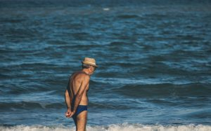 sea-man-person-beach-large