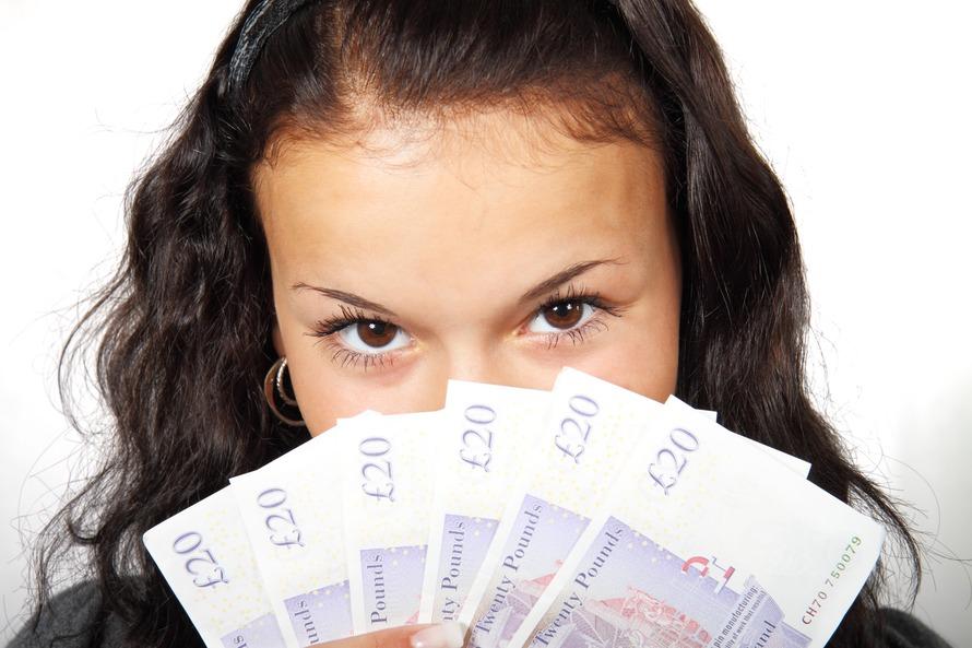 טיפים ועצות לחסכון בכסף שלכם