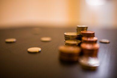להשקעות אלטרנטיביות יש לא מעט יתרונות