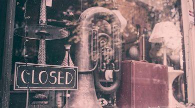 vintage-music-closed-shop-large