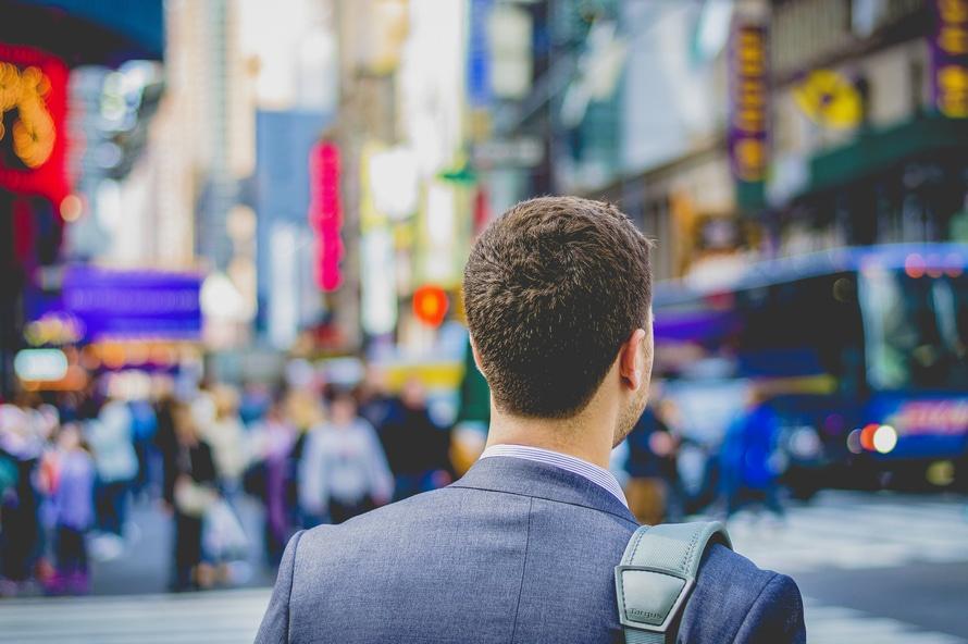 השקעות נדל״ן בחו״ל הינן ברות השגה יותר ממה שאתם חושבים