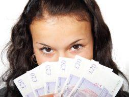 ענו על השאלה הבאה – אתם סוחרים או משקיעים?