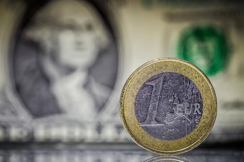 מסחר במטבעות - כל מה שאתם צריכים לדעת