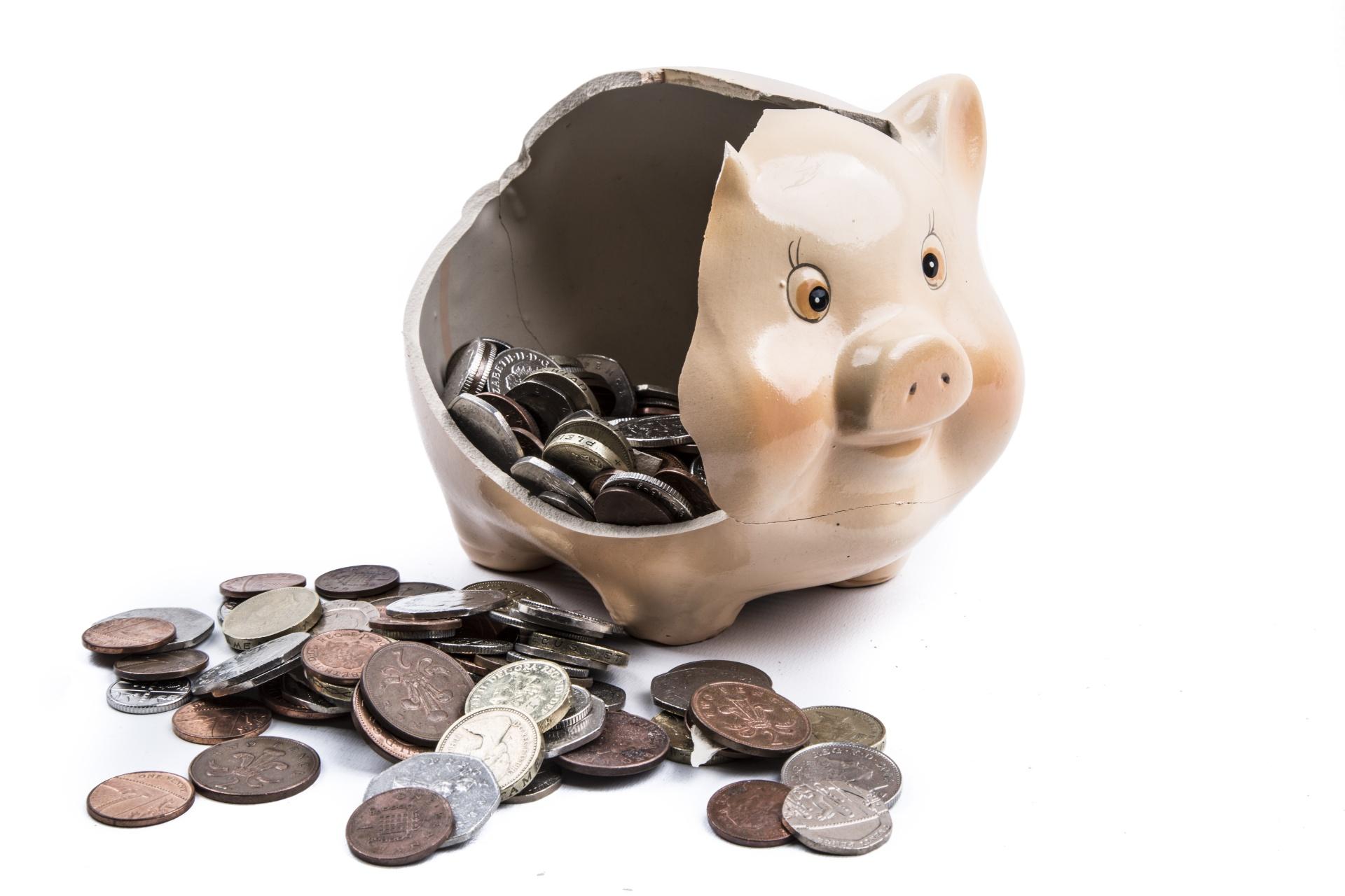 נכון להיום לא כדאי להפקיד את הכסף שלכם בבנקים, במקום כדאי להשקיע בשוק ההון באמצעות השקעה במדדים, או דרך קרנות נאמנות.