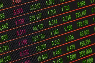 מה ההיסטוריה מלמדת על התאוששות השווקים אחרי ירידות חדות?