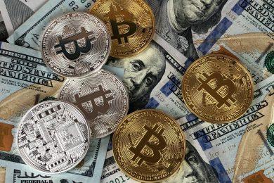 איך רוכשים את המטבע המדובר ביותר בעולם ההשקעות – הביטקוין