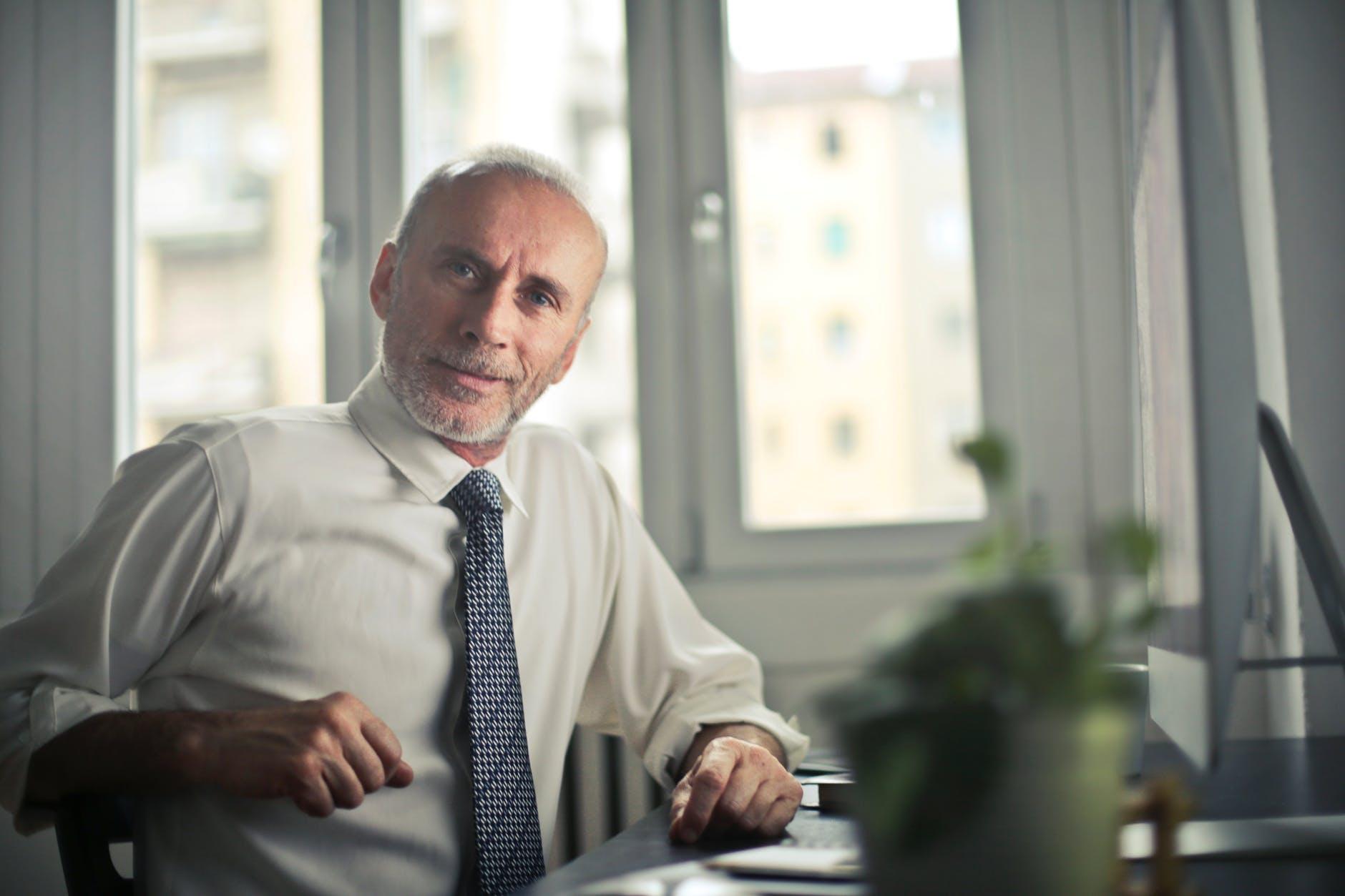 מדוע המשקיע הישראלי הממוצע כמעט ולא מתקרב להשקעות במניות