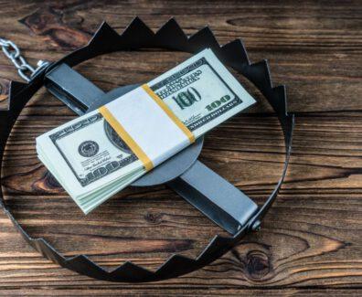 איך להמנע מטעויות בבורסה