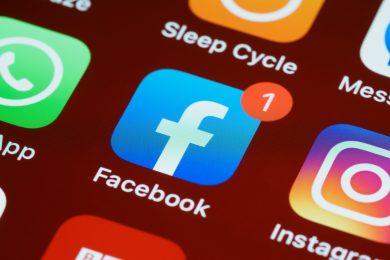 אמזון ופייסבוק דיווחו על עלייה ברווחים והמניות צללו חדשות שוק ההון 05.08.21